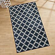 calabasas rug by mohawk