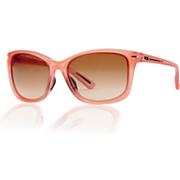 Women's Feminine Fun Sunglasses by Oakley