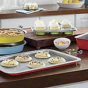 5 pc  bakeware set
