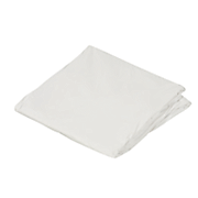 protective contour plastic mattress cover