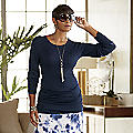 Marisol Sweater