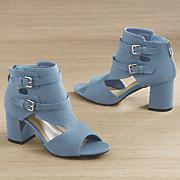 sanna sandal