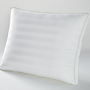 sensorpedic loft 4 pack jumbo pillows