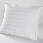 sensorpedic loft 4 pack jumbo pillows