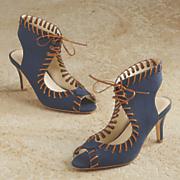 cicero sandal