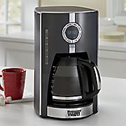 12 cup digital coffeemaker by montgomery ward