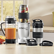 12 pc  nutribullet max by magic bullet