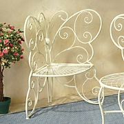 butterfly chair 51