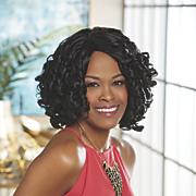 corinne wig