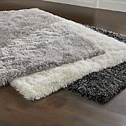 impact shag rug