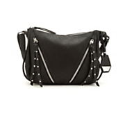 zenia crossbody bag by jessica simpson