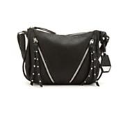 zenia crossbody bag by jessica simpson