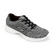 women s gowalk 4 supersock ez fit shoe by skechers