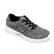 women s gowalk 4 supersock ez fit shoe by skechers