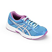 women s gel contend 4 shoe by asics