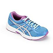 women s gel contend 4 shoe by asics