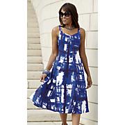 felicity dress 77
