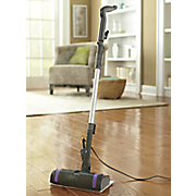 Quicksteam Floor Cleaner