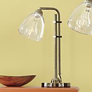 adjustable table lamp 67