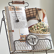 trisha yearwood honeybee easel