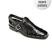 men s sabella sandal by stacy adams