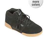 men s force mid shoe by lugz