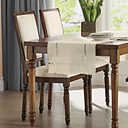 set of 2 dining chairs 108