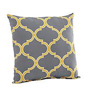 indoor outdoor couch pillow