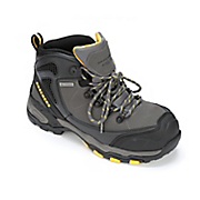 men s surren steel toe boot by skechers