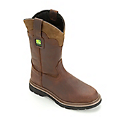men s all around boot by john deere