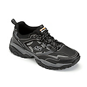 men s sparta shoe by skechers