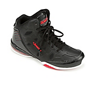 men s master 3 high top shoe by and1