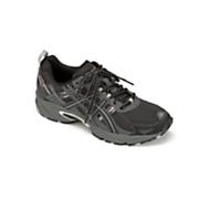 men s gel venture 5 shoe by asics 7