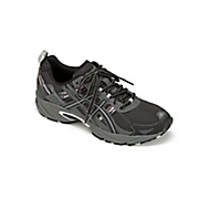 men s gel venture 5 shoe by asics 7