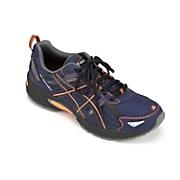 Men's Gel Venture 5 Shoe by Asics