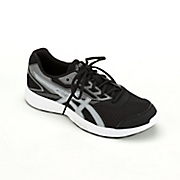 men s stormer shoe by asics