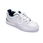 men s baxter shoe by k swiss 22