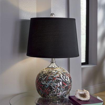 Caspian Table Lamp