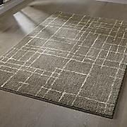 chatham shag rug
