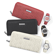 watch wallet cutout set cutout set
