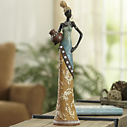 jaineba figurine