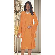 elena jacket dress 85
