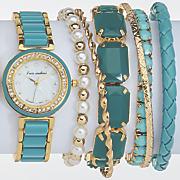 watch bracelets set