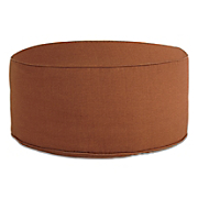 pouf chair 84