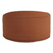 pouf chair 84