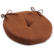 bistro chair cushion 39