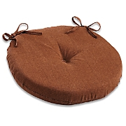 bistro chair cushion 39