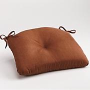dining chair cushion 71
