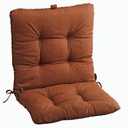 patio chair cushion 65