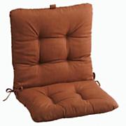 patio chair cushion 65